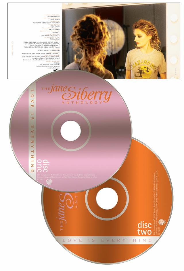 Siberry3