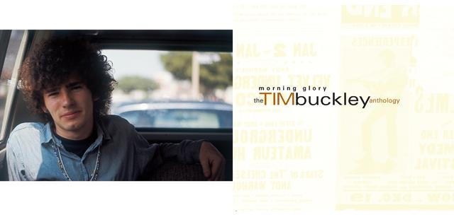 TBuckley1