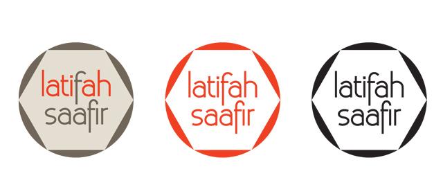Latifah1