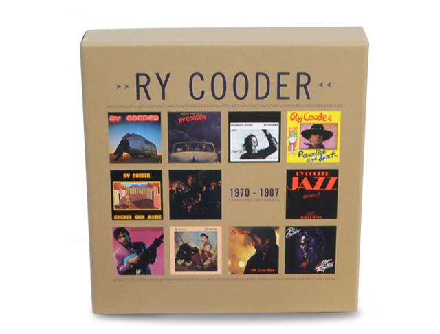 rycooder-a