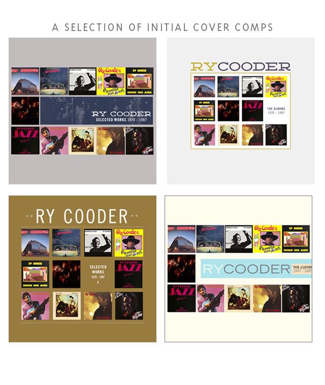 rycooder-c