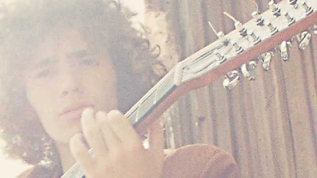 Best of Tim Buckley