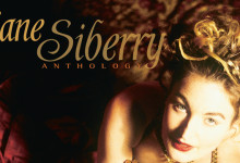 The Jane Siberry Anthology