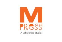 M Press Studio
