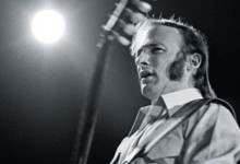 Stephen Stills Box Set
