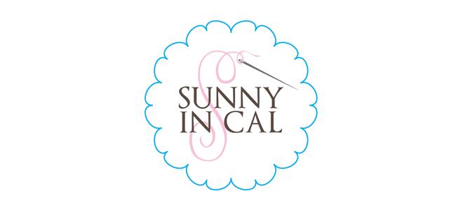Sunny In Cal