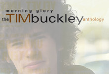 Tim Buckley Anthology