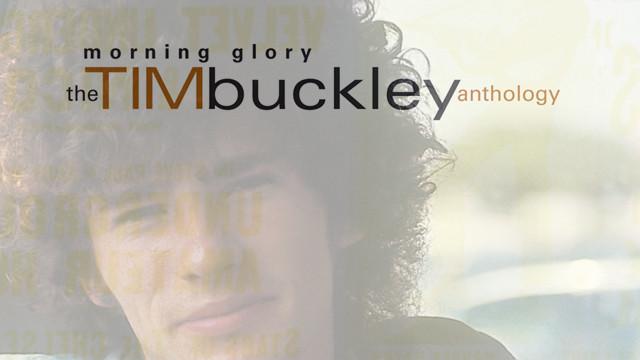 Tim Buckley Anthology