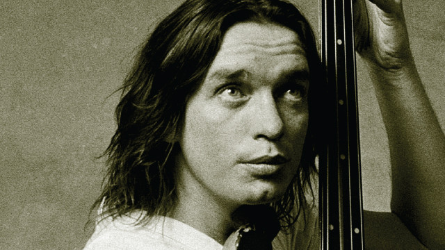 The Jaco Pastorius Anthology