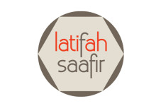 Latifah Saafir