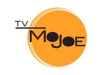 TV MoJoe