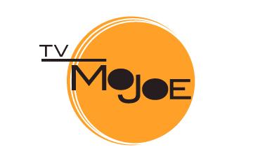 TVMoJoeLogo
