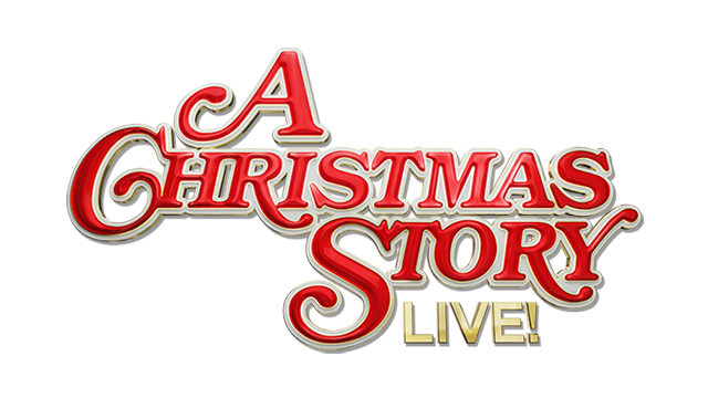 A Christmas Story Live