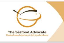 Seafood Advocate