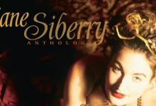 The Jane Siberry Anthology