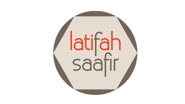 Latifah Saafir