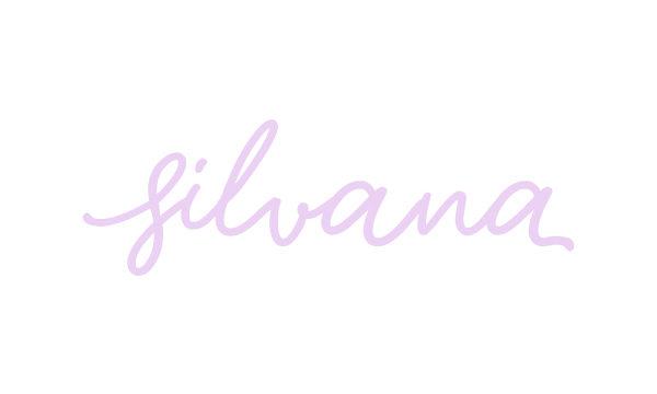 Silvana Toledo